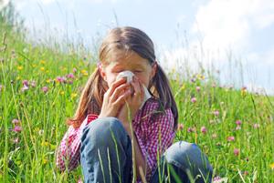allergietest bei welchem arzt