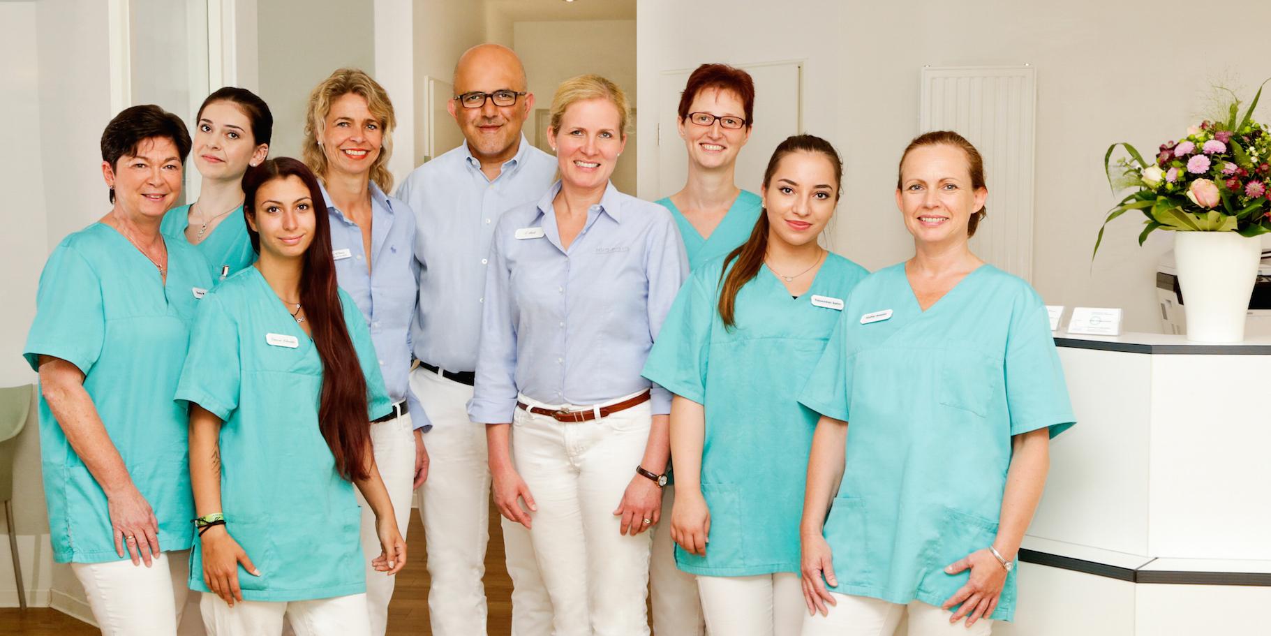 Ärzte: HNO Ahrensburg die Besten deiner Stadt ...